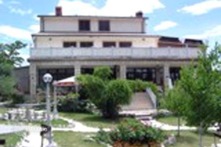 Property for sale in Rab. Office - Rab, Primorje-Gorski Kotar County, Croatia