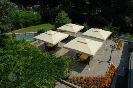 Commercial property for sale in Lombardy. Hotel - Cologno Monzese, Lombardy, Italy
