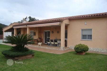 Residential for sale in Gerona (city). Villa – Gerona (city), Costa Brava, Spain