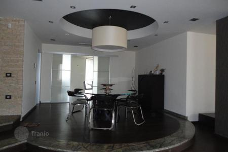 Residential for sale in Georgia. Apartment – Didi digomi, Tbilisi, Georgia