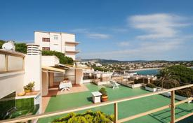 3 bedroom apartments for sale in Catalonia. Apartment – Sant Feliu de Guixols, Catalonia, Spain