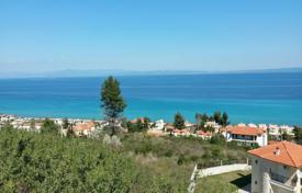Development land – Kassandreia, Administration of Macedonia and Thrace, Greece for 1,500,000 €