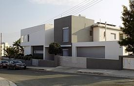 Luxury houses for sale in Agios Athanasios. Villa – Agios Athanasios, Limassol, Cyprus