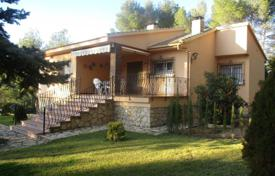 Cheap 5 bedroom houses for sale in Spain. Villa – Alcoy, Valencia, Spain