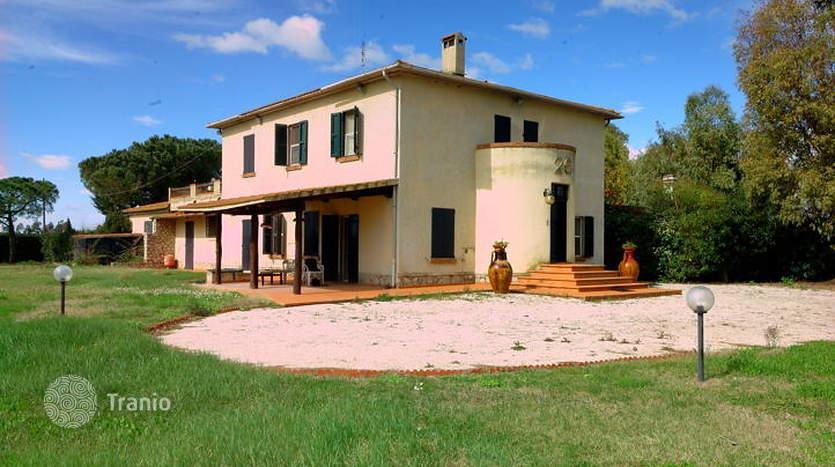 Залоговая недвижимость испании купить