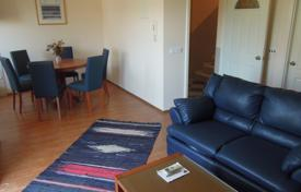 Cheap apartments for sale in Croatia. Furnished sea view apartment, Orebic, Croatia. Great investment opportunities!
