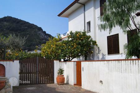 Villas and houses to rent in San Felice Circeo. Villa – San Felice Circeo, Latina, Lazio,  Italy