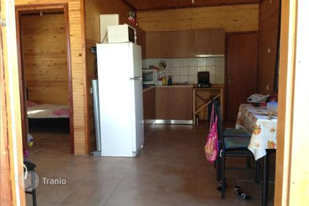 1 bedroom houses by the sea for sale in Europe. Detached house – Administration of Macedonia and Thrace, Greece