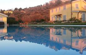 Luxury residential for sale in Grosseto (city). Country seat – Grosseto (city), Province of Grosseto, Tuscany, Italy