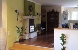 Houses for sale in Telki. Detached house – Telki, Pest, Hungary