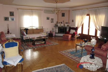 Townhouses for sale in Panorama. Terraced house - Panorama, Administration of Macedonia and Thrace, Greece
