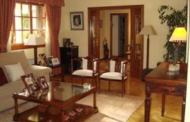 Residential for sale in Madrid. Incredible chalet located in one of the best area in Montecarlo's urbanization