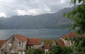 1 bedroom apartments for sale in Kotor (city). Spacious, fully furnished 52 m² apartment in Prcanj
