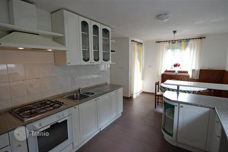 Apartments for sale in Slovenia. Apartment – Bled, Radovljica, Slovenia