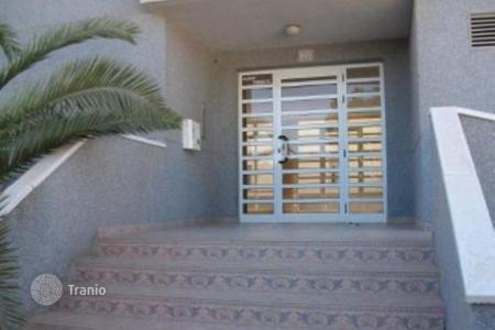Bank repossessions property in Valencia. Apartment – Torrevieja, Valencia, Spain