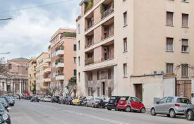 2 bedroom apartments for sale in Rome. Apartment for living or as an office with a separate entrance in the exclusive district of Parioli, a few minutes from Euclid Square in Rome