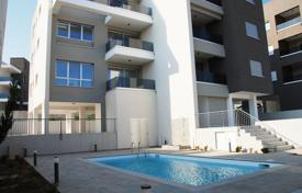 2 bedroom apartments by the sea for sale in Limassol. Apartment – Limassol (city), Limassol, Cyprus