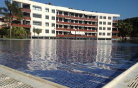 Residential from developers for sale in Catalonia. Apartments on the seafront in Cambrils
