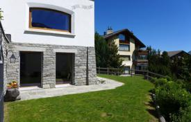 Apartments to rent in Central Europe. Apartment – St Moritz, Graubunden, Switzerland