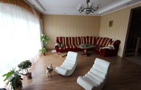 Property for sale in Marupe municipality. Townhome – Mārupe, Marupe municipality, Latvia