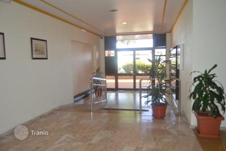 Apartments for sale in Madeira. One bedroom apartment for sale in Funchal
