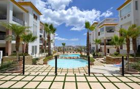 Residential for sale in Guardamar del Segura. Apartment very close to the beach with sea views in Guardamar
