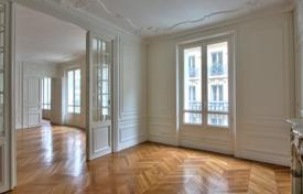 Property to rent in Ile-de-France. PARIS 6/ LUXEMBOURG — FAMILY APARTMENT