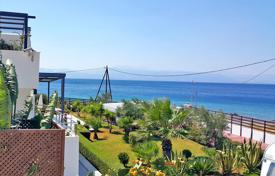 4 bedroom houses for sale in Loutraki. Villa – Loutraki, Administration of the Peloponnese, Western Greece and the Ionian Islands, Greece