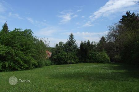 Property for sale in Leányfalu. Development land – Leányfalu, Pest, Hungary