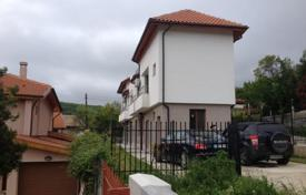 5 bedroom houses for sale in Bulgaria. Villa – Varna, Bulgaria