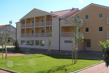 Offices for sale in Dubrovnik Neretva County. Office - Orebic, Dubrovnik Neretva County, Croatia