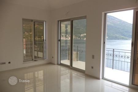2 bedroom apartments for sale in Tivat (city). Apartment – Tivat (city), Tivat, Montenegro