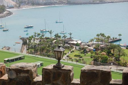 Houses for sale in Gran Canaria. Villa – Mogán, Canary Islands, Spain