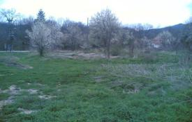 Land for sale in Lovech. Development land – Apriltsi, Lovech, Bulgaria