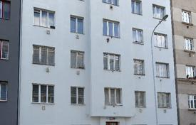Apartments for sale in Praha 7. Apartment – Praha 7, Prague, Czech Republic