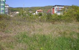Cheap land for sale in Burgas (city). Development land – Burgas (city), Burgas, Bulgaria