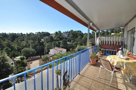 Cheap 3 bedroom houses for sale in Spain. Villa – Lloret de Mar, Catalonia, Spain