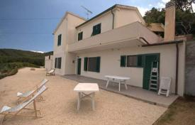 Property for sale in Portoferraio. Villa – Portoferraio, Tuscany, Italy