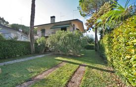 Houses for sale in Lignano Sabbiadoro. Lovely low maintenance facebrick home situated in a nice quiet area, 2 bedrooms