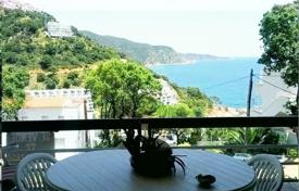 1 bedroom apartments for sale in Tossa de Mar. Apartment – Tossa de Mar, Catalonia, Spain