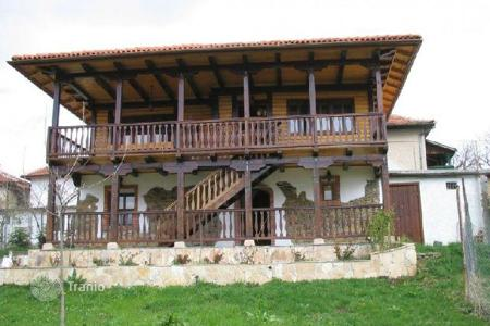 Cheap houses for sale in Lovech. Detached house – Lovech, Bulgaria