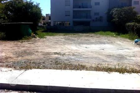 Development land for sale in Nicosia. Development land – Nicosia (city), Nicosia, Cyprus