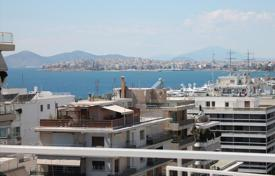 4 bedroom apartments for sale in Southern Europe. Apartment – Athens, Attica, Greece
