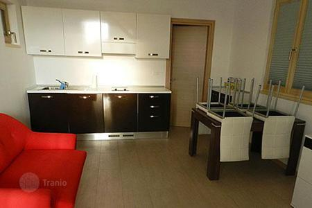 2 bedroom apartments for sale in Istria County. Apartment – Pula, Istria County, Croatia