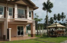 3 bedroom houses for sale in Southeastern Asia. Townhome – Pa Klok, Phuket, Thailand