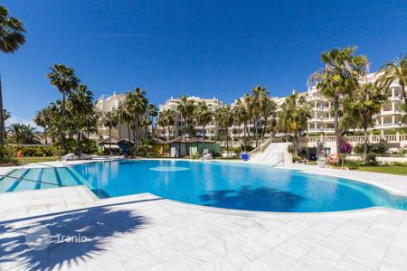 Luxury 2 bedroom apartments for sale in Malaga. Apartment - Malaga, Andalusia, Spain