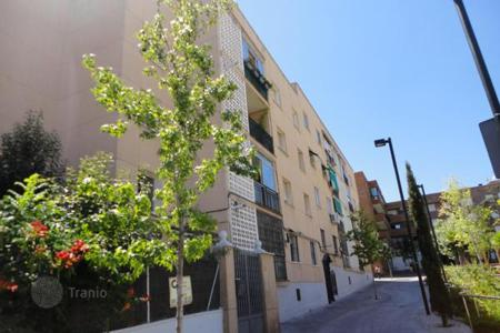Bank repossessions apartments in Majadahonda. Apartment – Majadahonda, Madrid, Spain