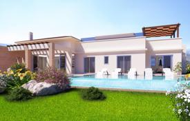Chalets for sale in Paphos. Chalet – Poli Crysochous, Paphos, Cyprus