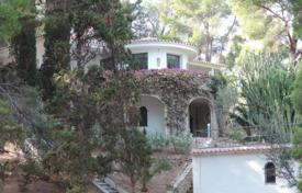 6 bedroom villas and houses to rent in Spain. Villa – Miami Platja, Catalonia, Spain