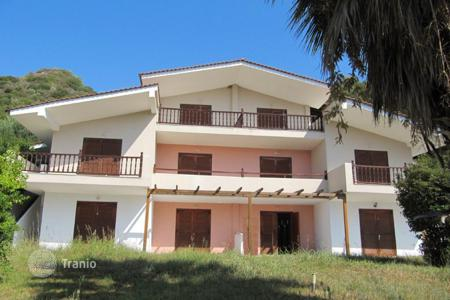 Hotels for sale in Pallini. Hotel – Pallini, Administration of Macedonia and Thrace, Greece